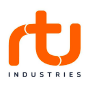 RTU Industries